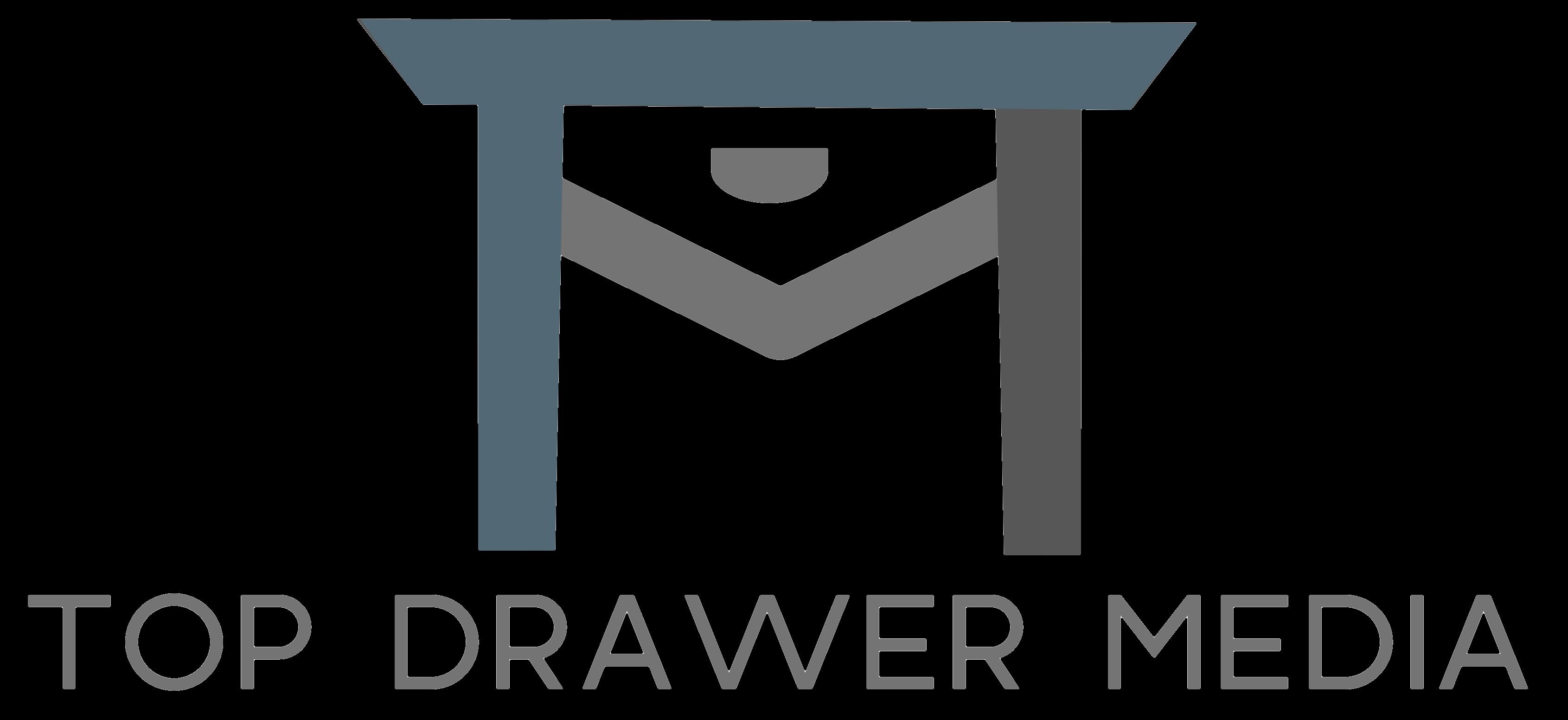 Top Drawer Media